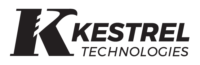 KestrelLogo2.png