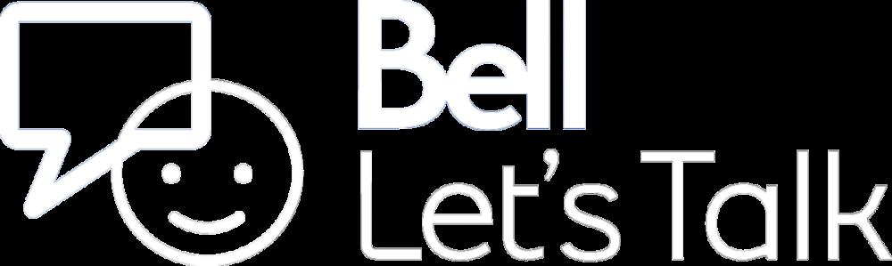 bell_letstalkWHITE2.png