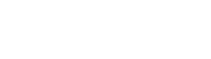 NS logo white.png
