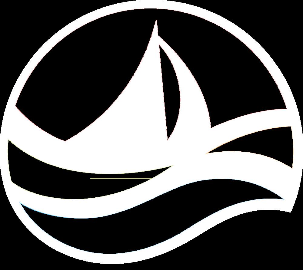 ALC_logo White.png