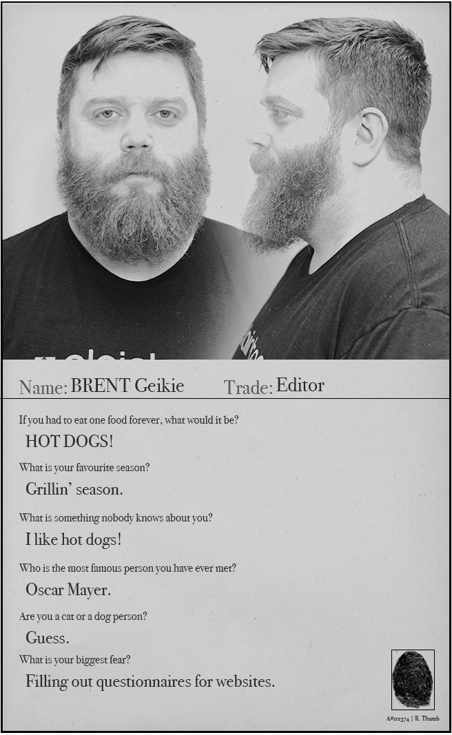 Photo page - BRENT.png