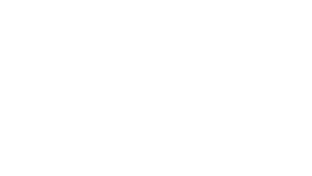 accomplice-logo-white_1000x563.png