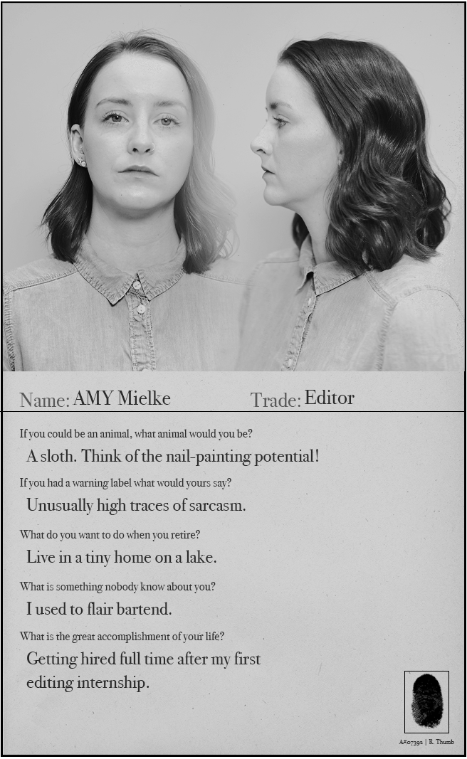 Photo page - AMY.png