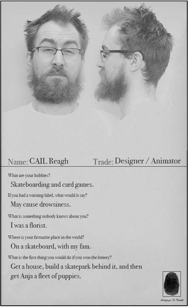 Photo page - CAIL.png