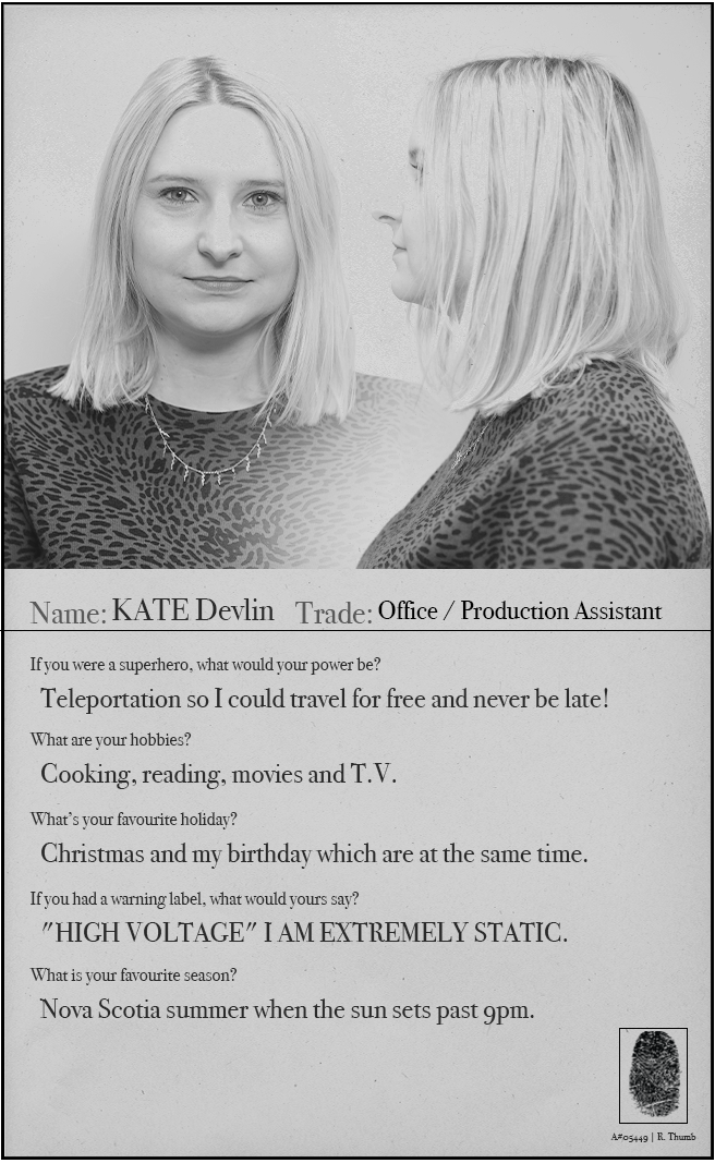 Photo page - KATE.png