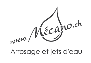 Mécano.png