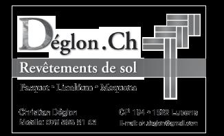 Deglon.png