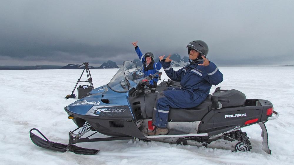 4_iceland-(4).jpg