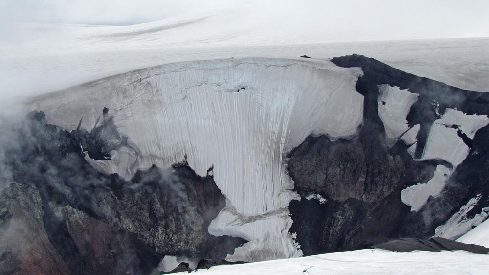 4_iceland-(14).jpg