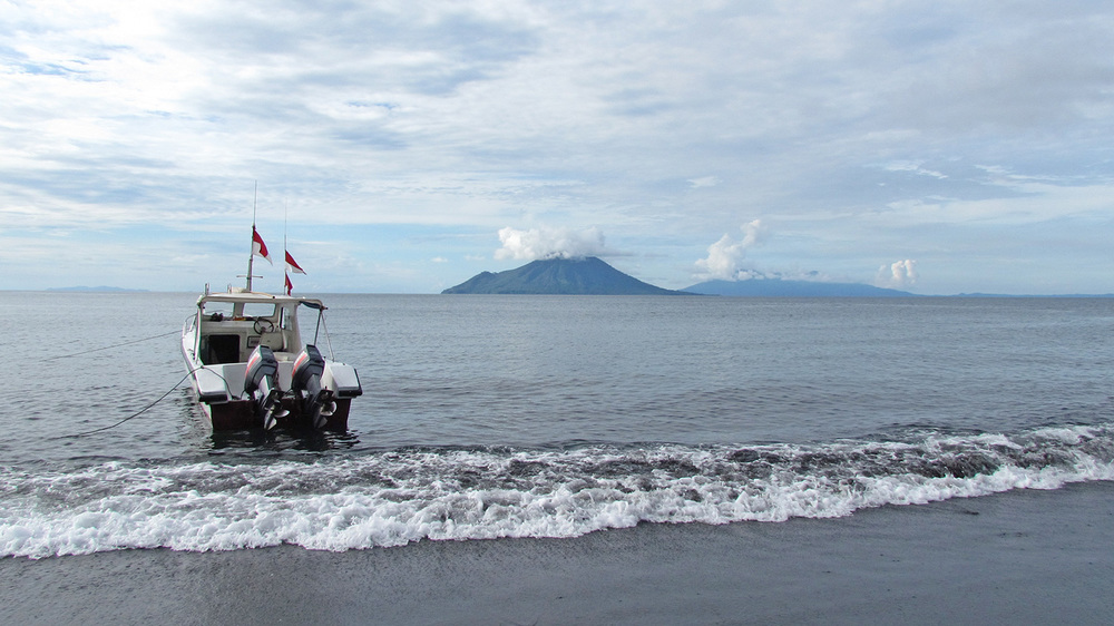 5_indonesia-(3) (1).jpg