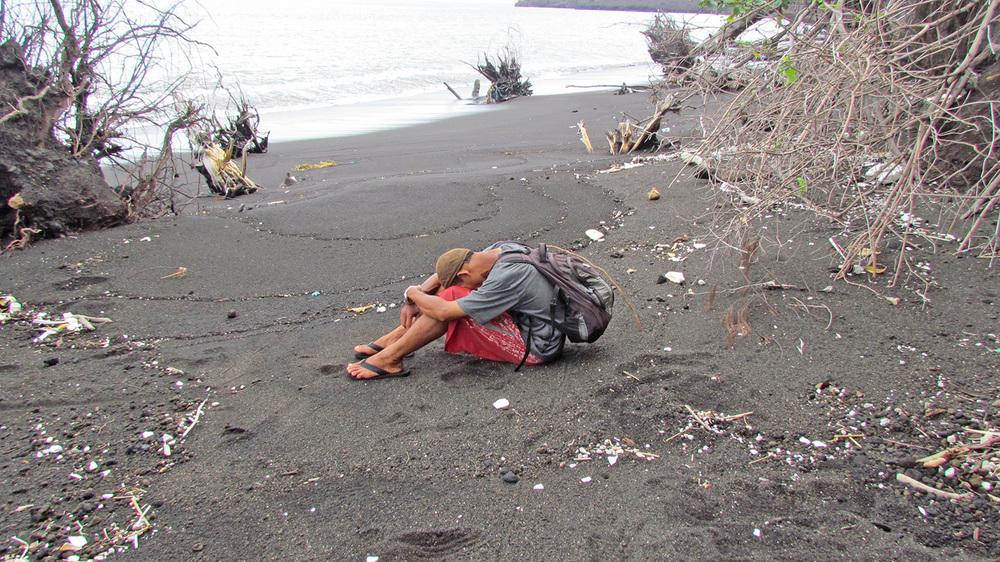 5_indonesia-(18).jpg