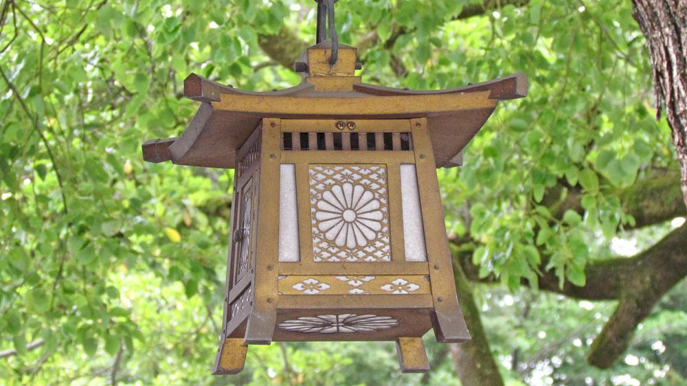 7_japan-(8).jpg