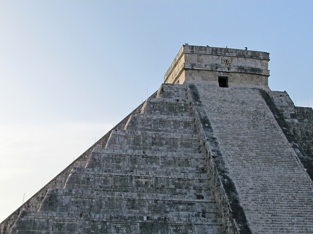 8_mexico-(2).jpg