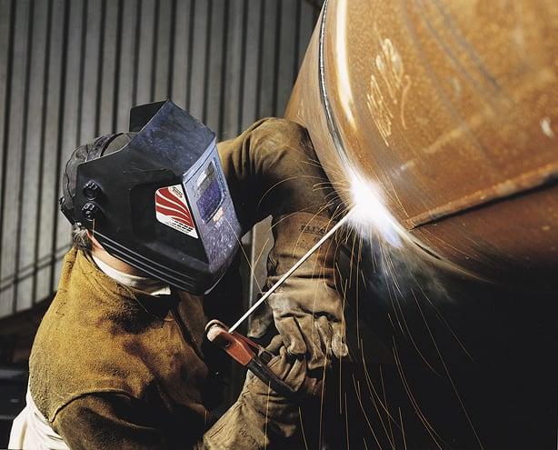 Alameda Pipe Amp Supply Co Steel Pipe Bollards Amp Metal