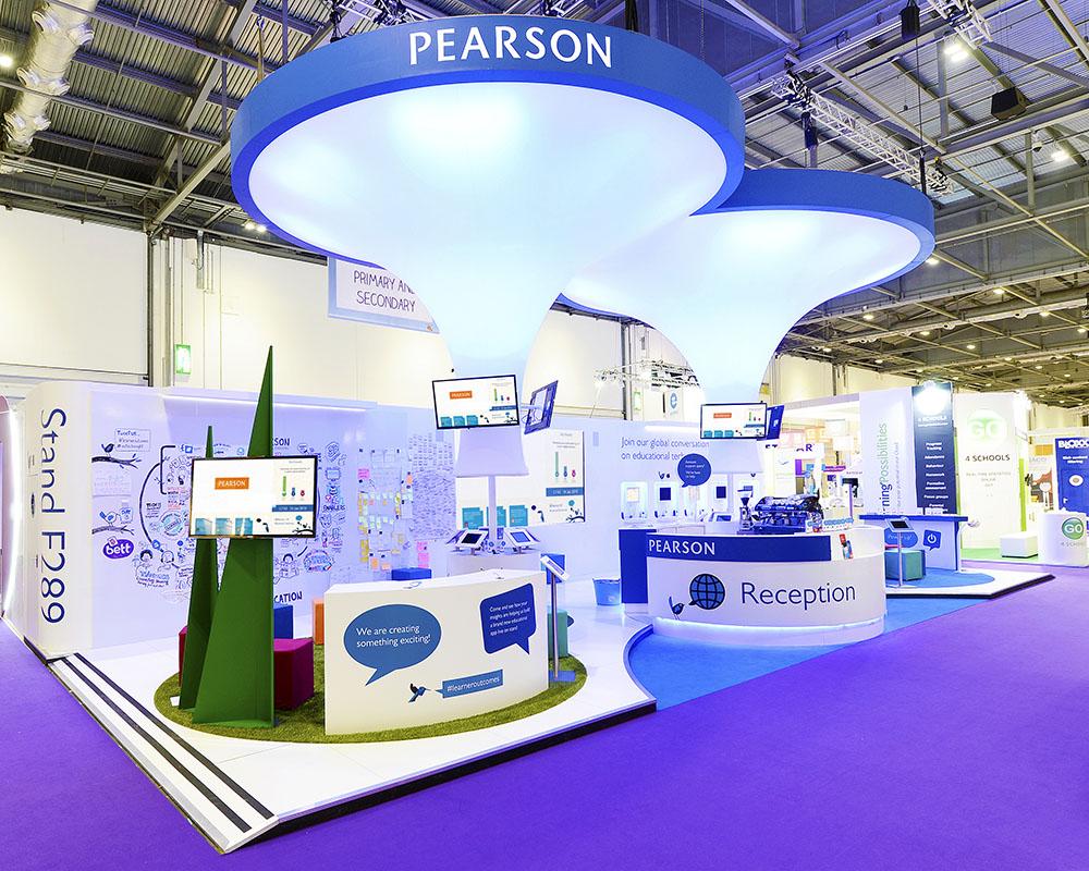 Pearson_BETT_2015_4.jpg