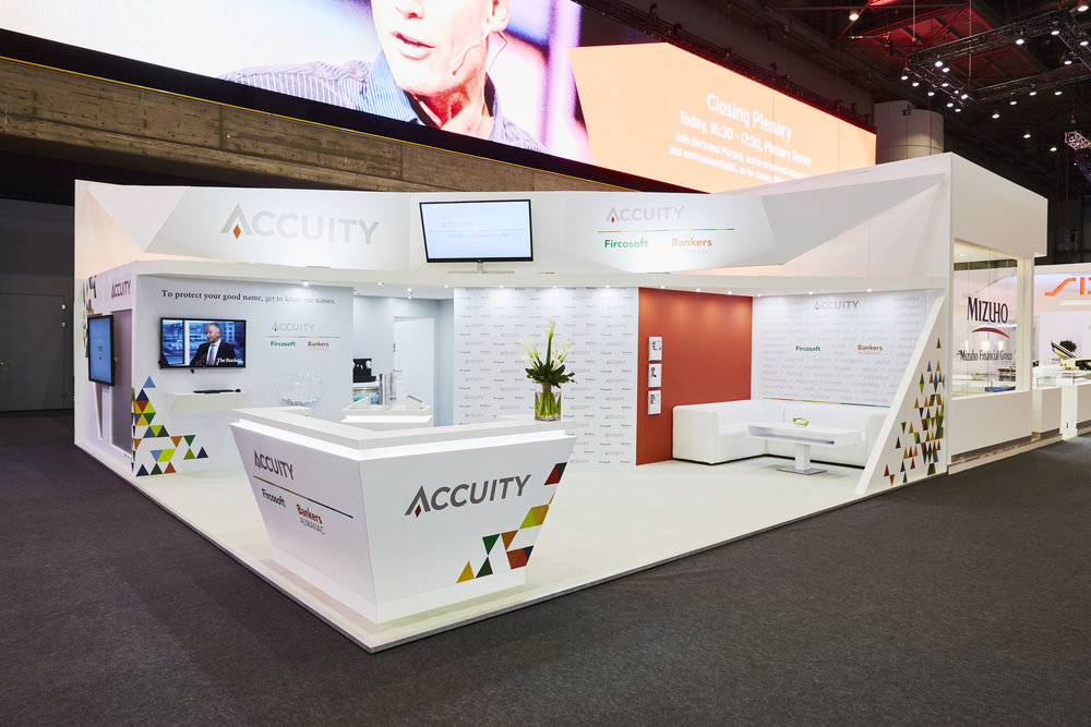 Accuity