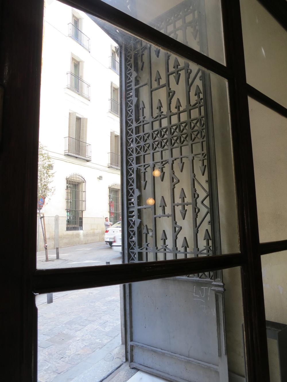 Madrid (29).JPG