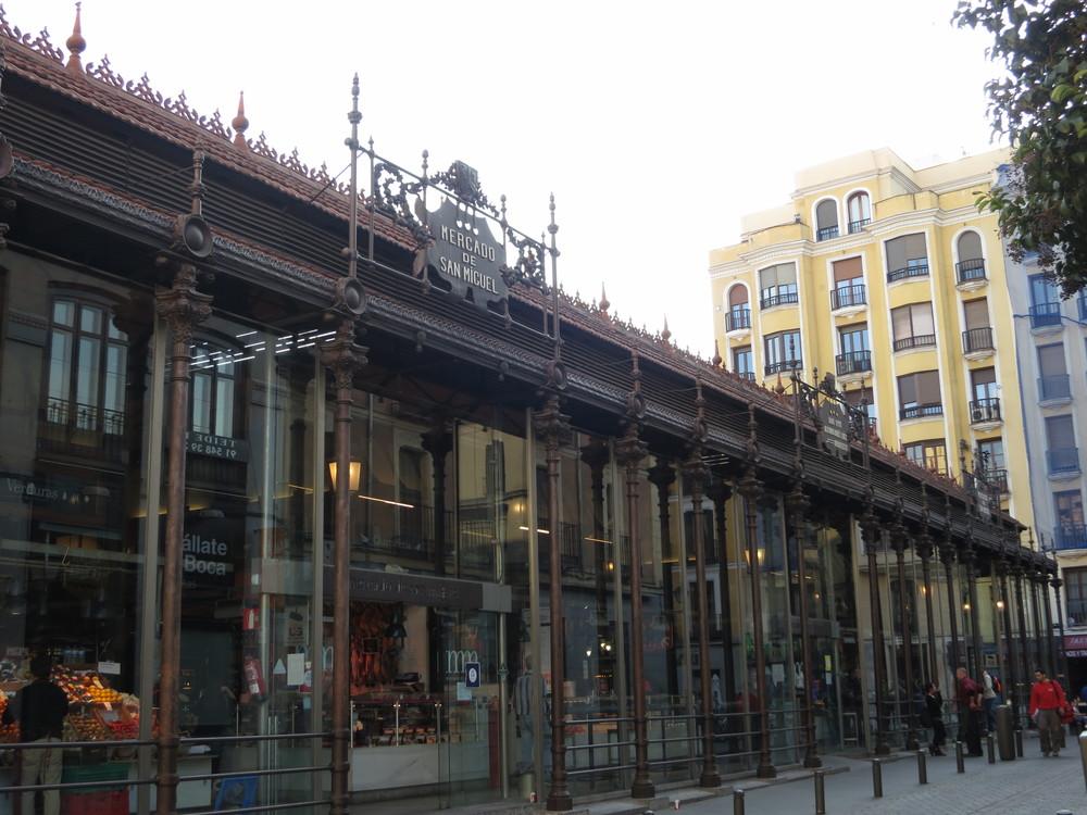 Madrid (131).JPG