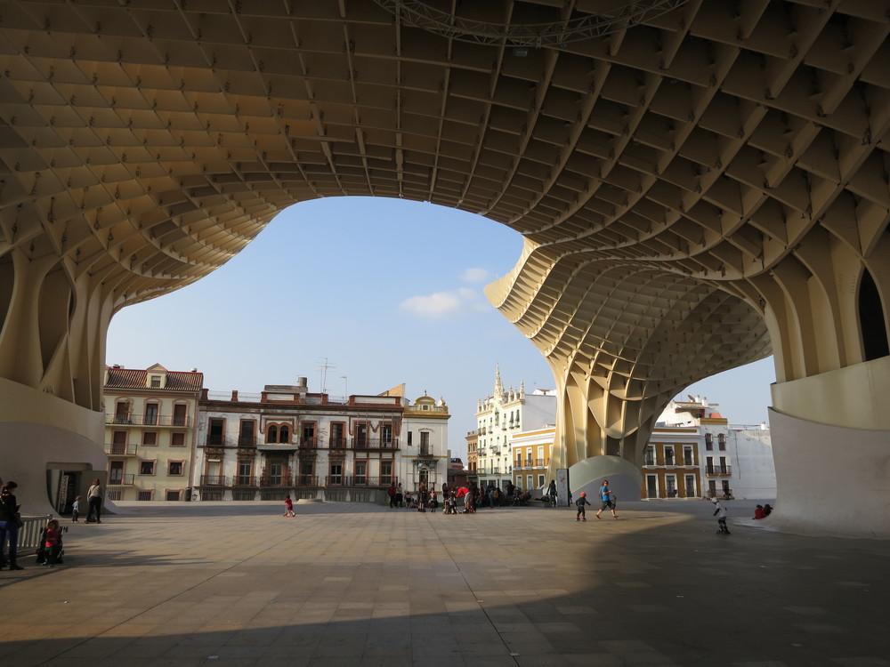 Seville (1).JPG