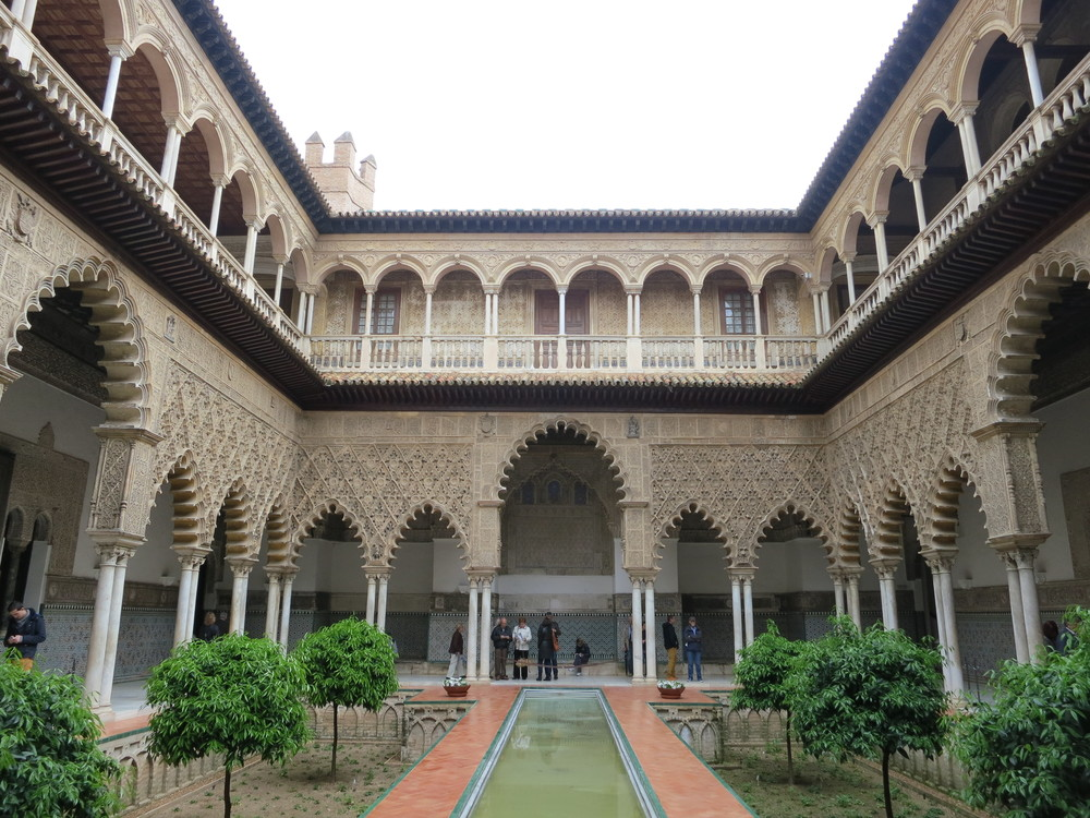Seville (101).JPG