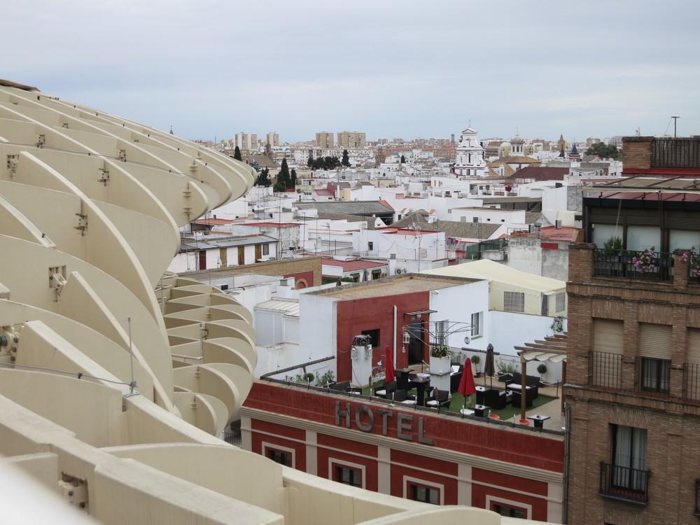 Seville (171).JPG