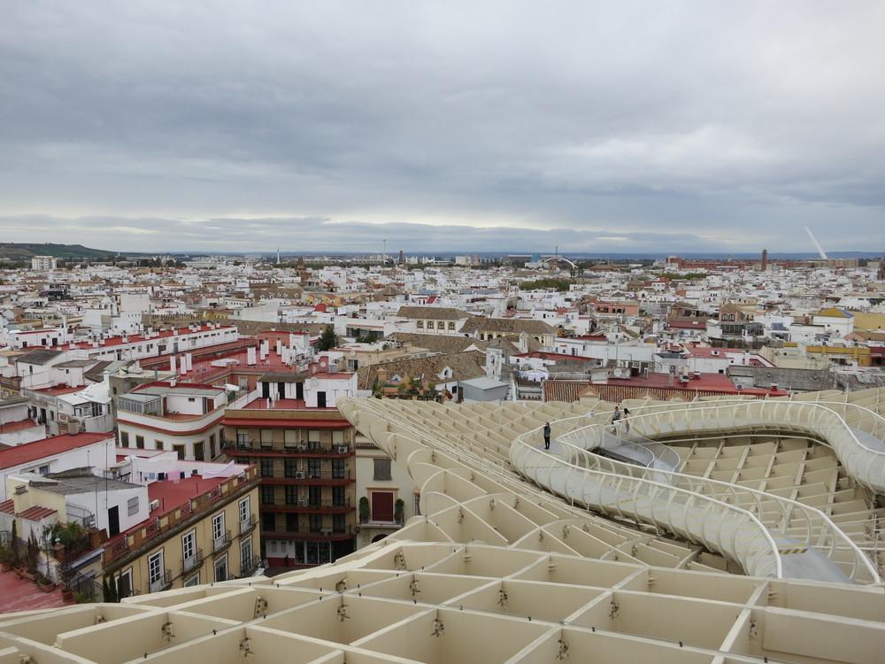 Seville (177).JPG