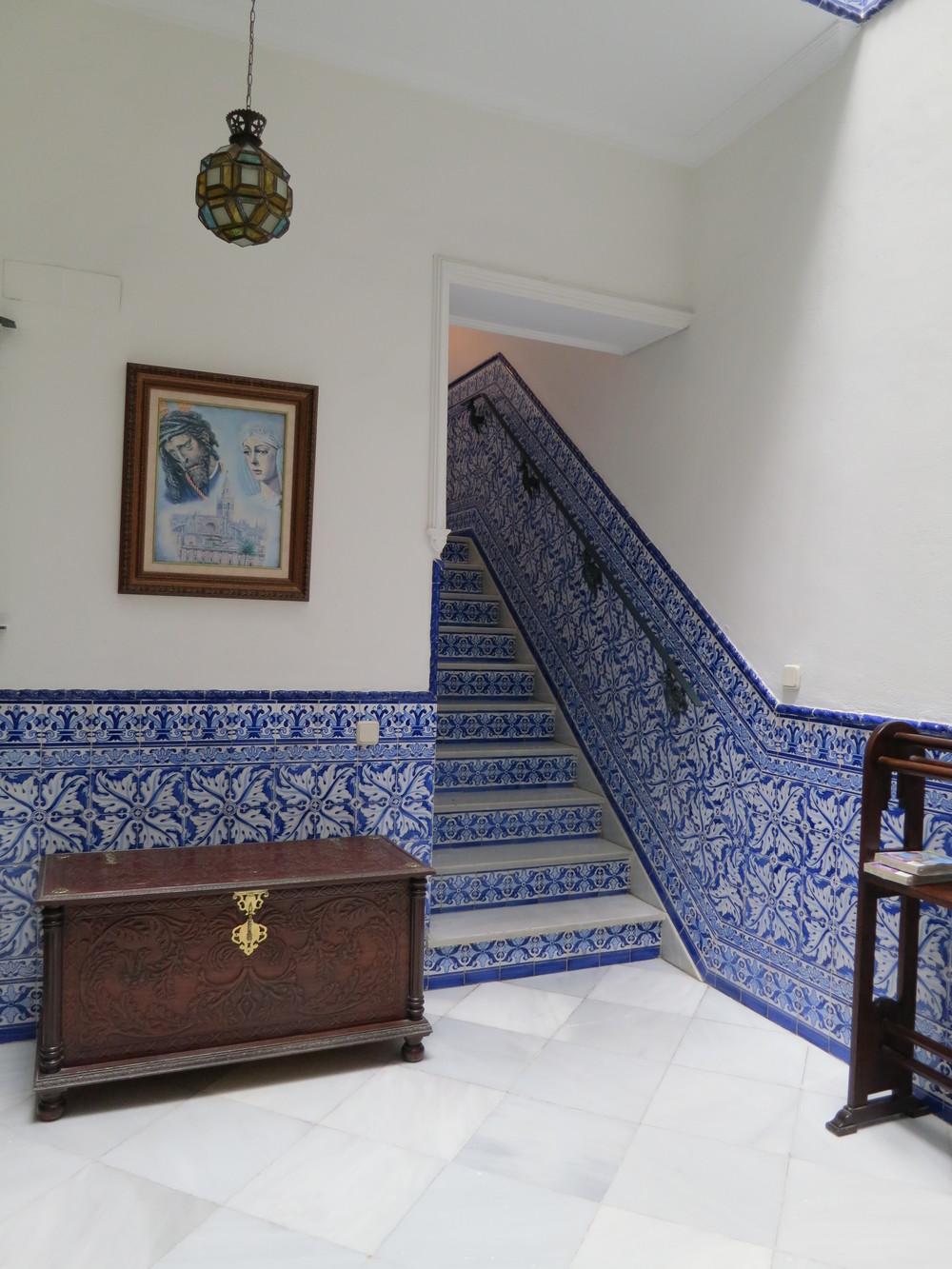 Seville (214).JPG