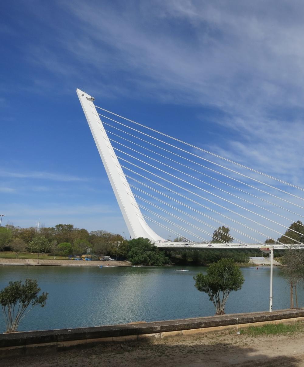 Seville (203).JPG