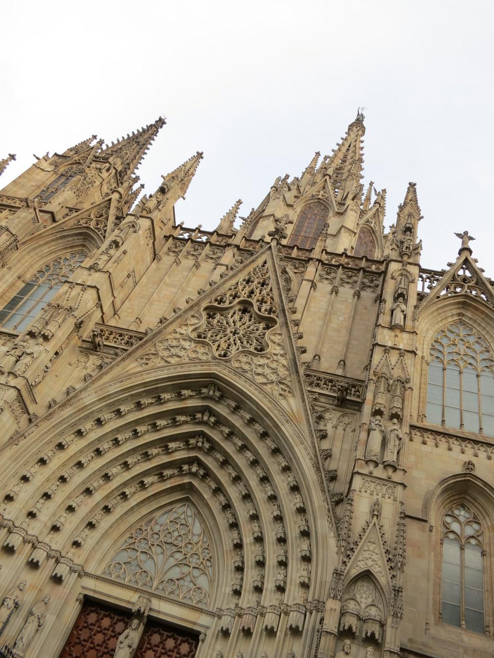 Barcelona (47).JPG