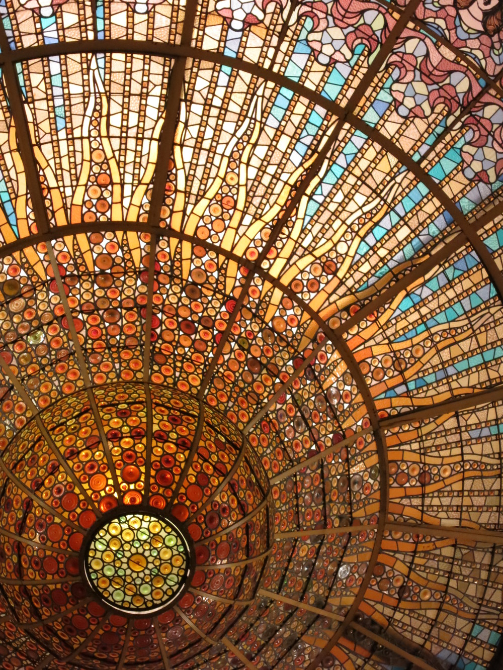 Barcelona (575).JPG