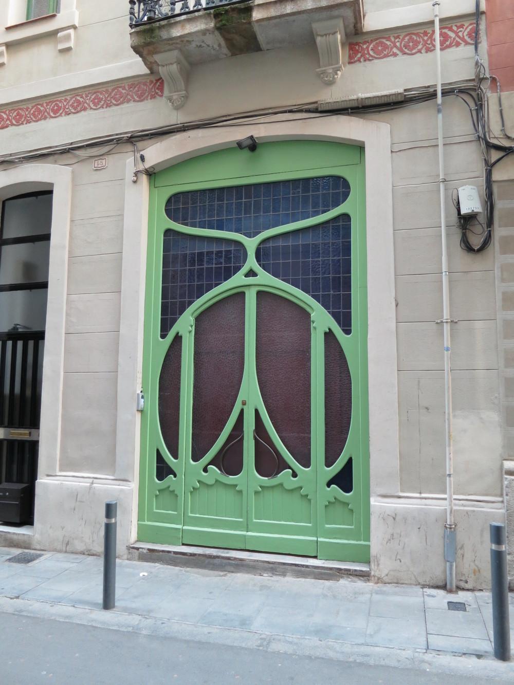 Barcelona (1159).JPG