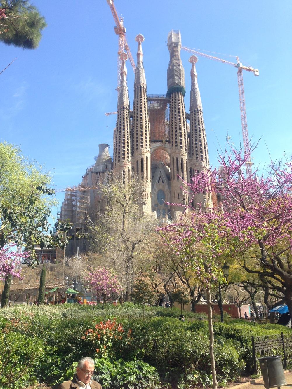 Barcelona_a (31).JPG