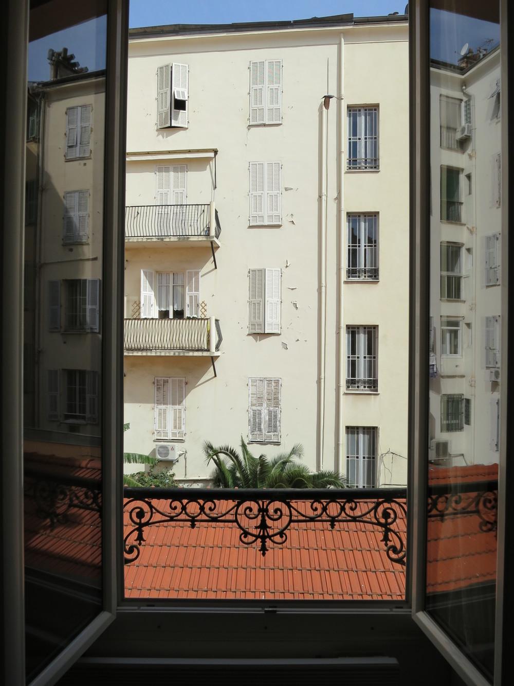 Nice-Monaco (5).JPG