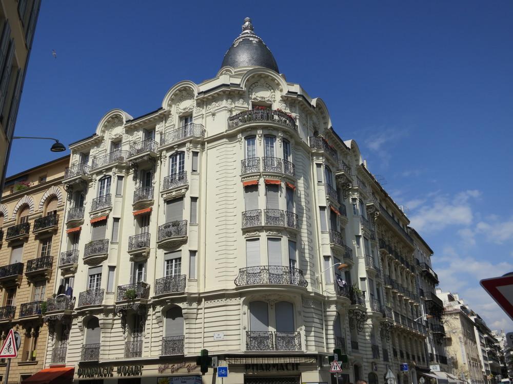 Nice-Monaco (36).JPG