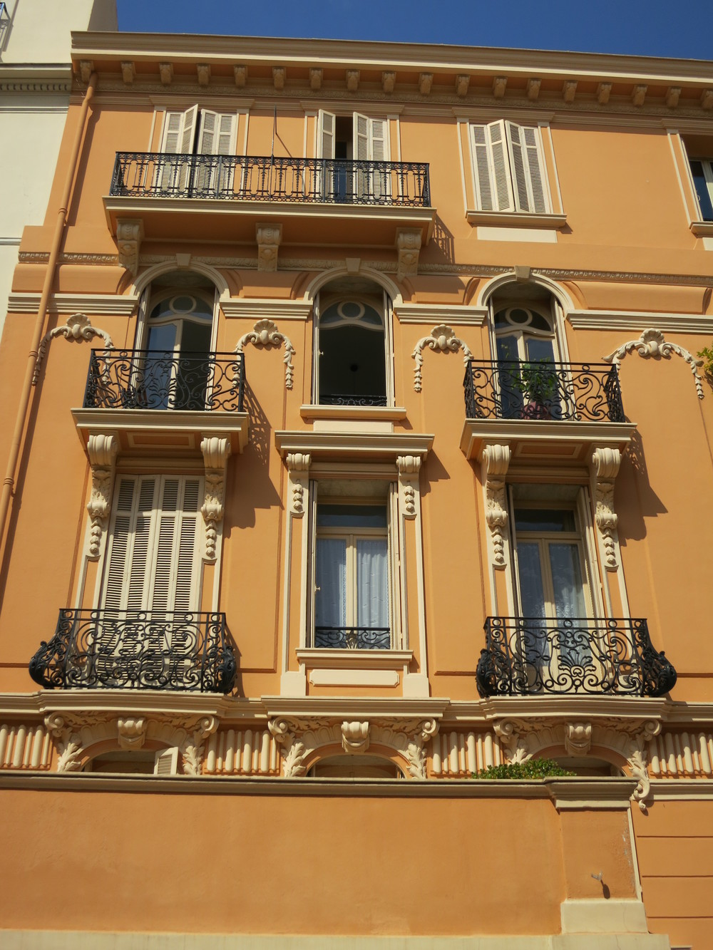 Nice-Monaco (57).JPG