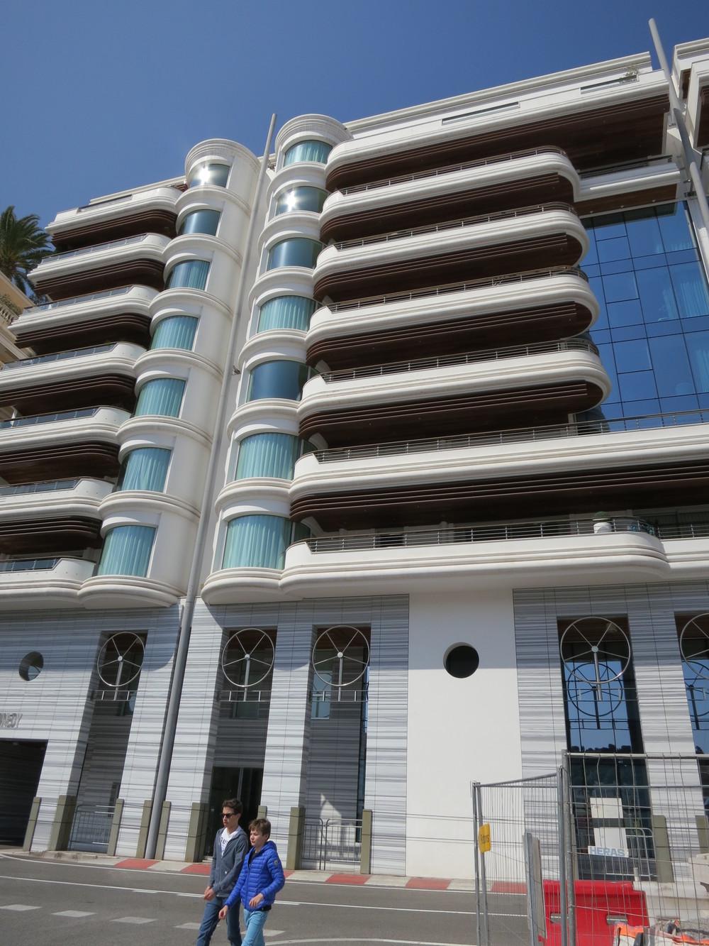 Nice-Monaco (63).JPG