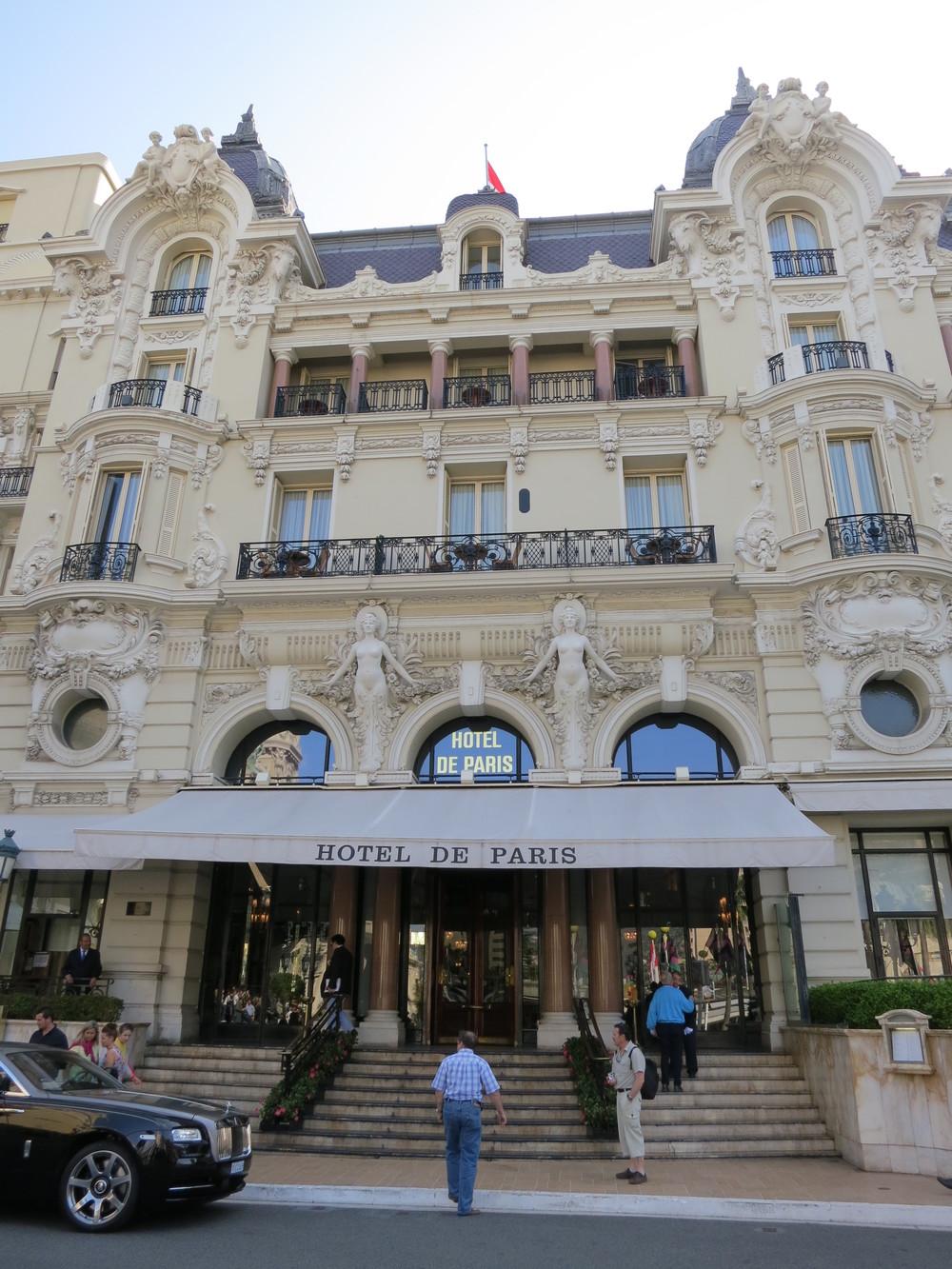 Nice-Monaco (85).JPG