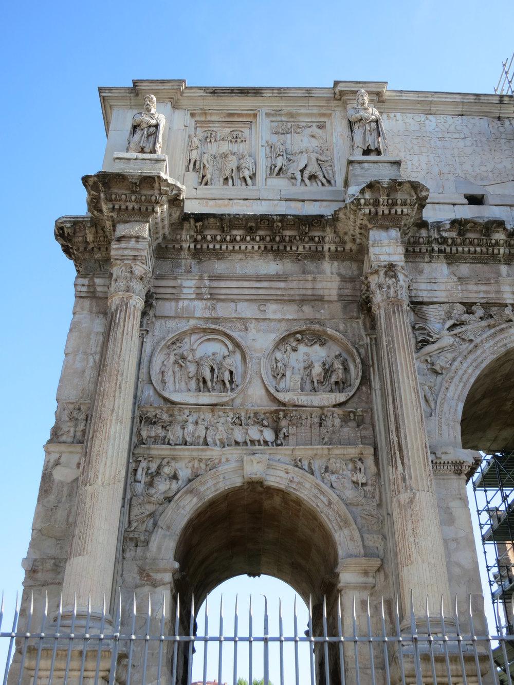 Rome (24).JPG
