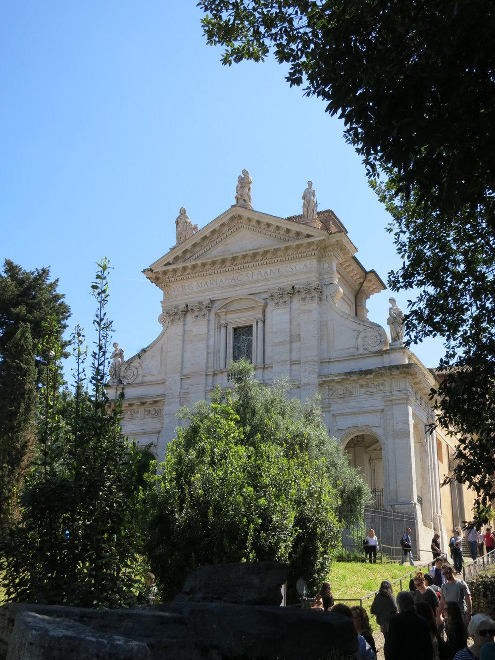 Rome (221).JPG