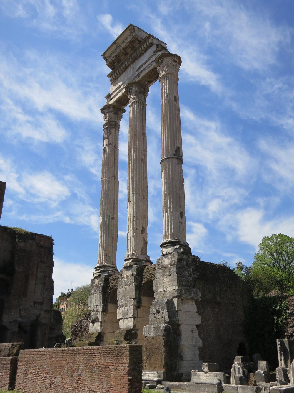 Rome (242).JPG