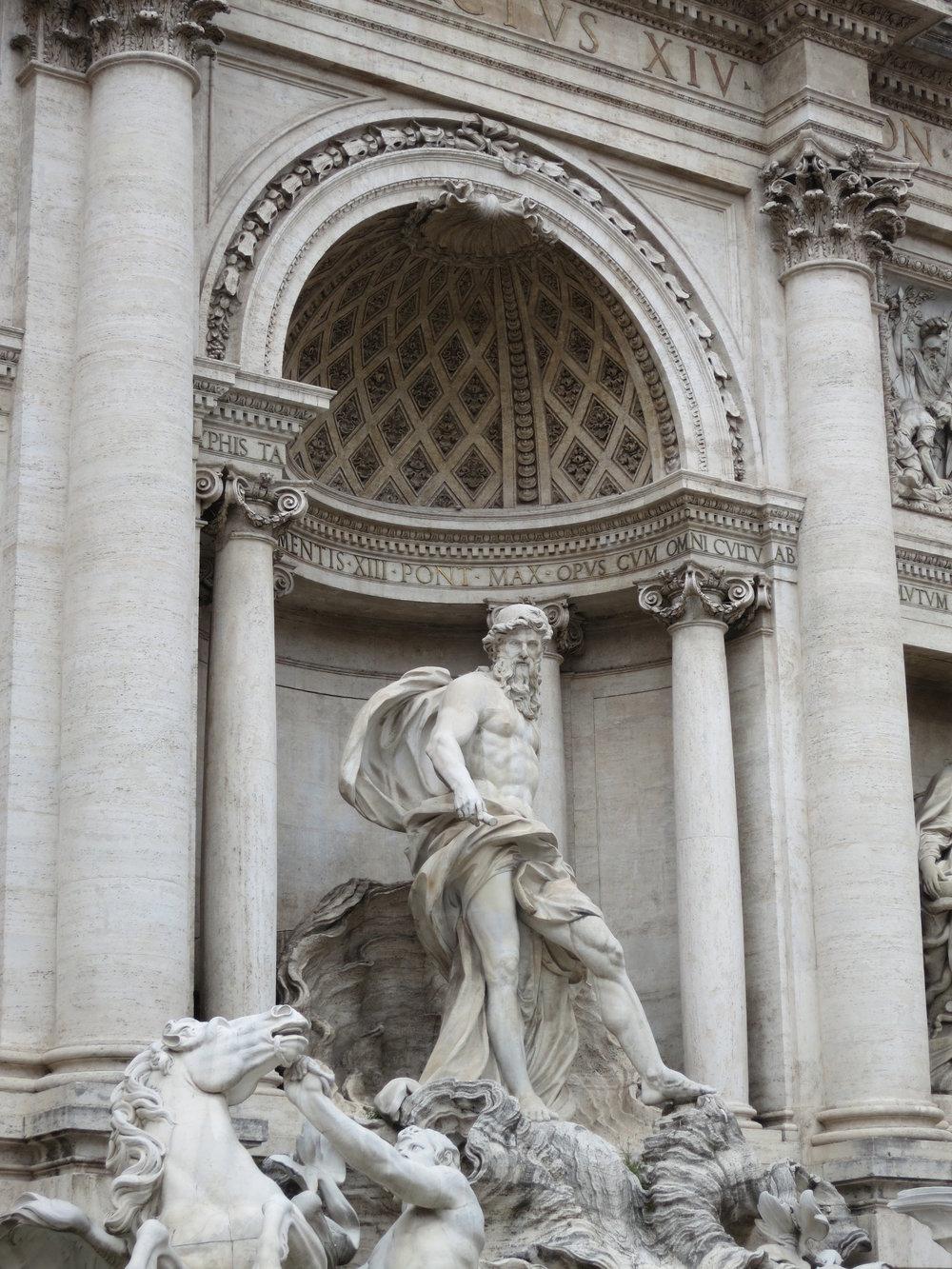 Rome (264).JPG