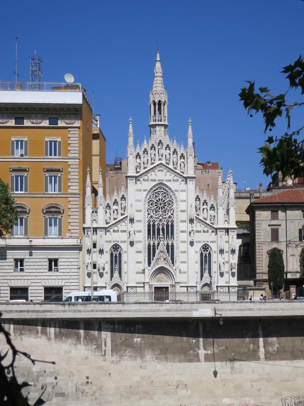 Rome (274).JPG