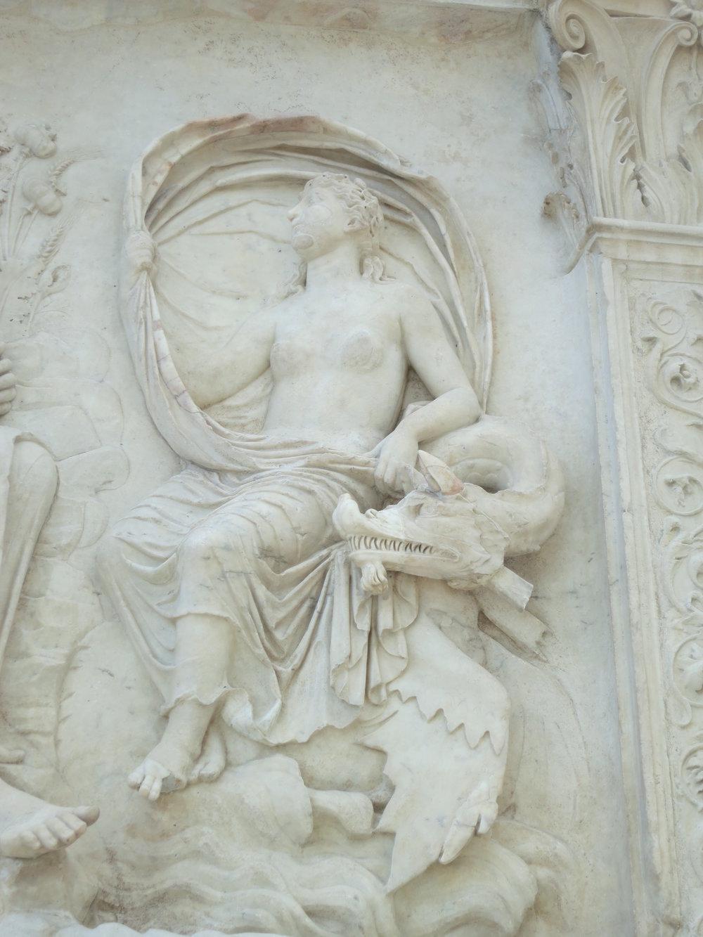 Rome (295).JPG