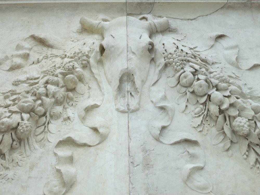 Rome (293).JPG