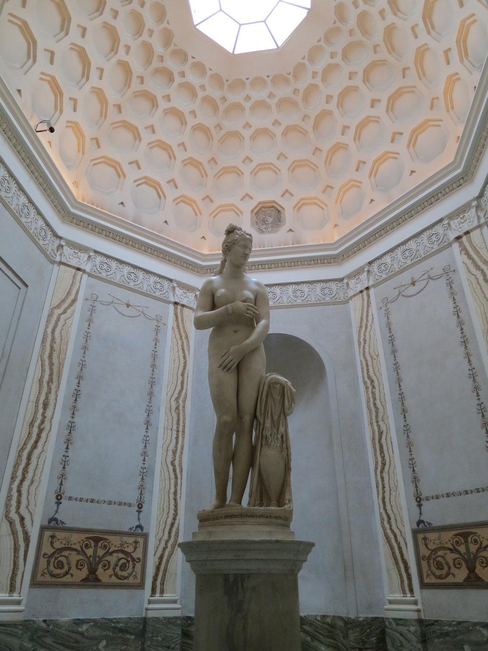 Rome (408).JPG