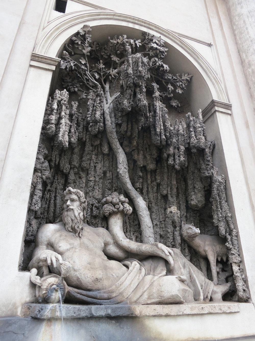 Rome (419).JPG