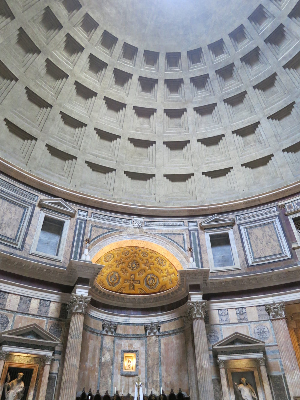 Rome (437).JPG