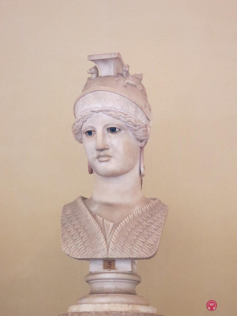 Rome (458).JPG
