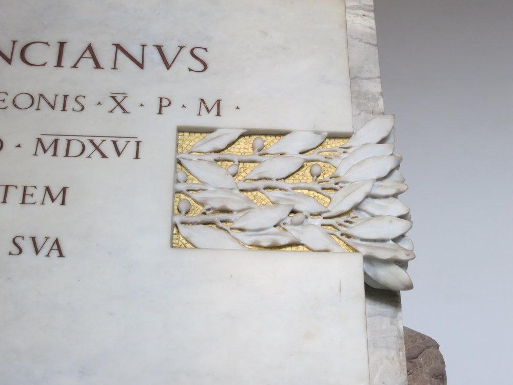 Rome (465).JPG
