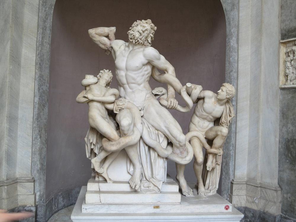 Rome (467).JPG